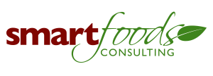 Smart Foods Consulting - Food Technology Consultancy